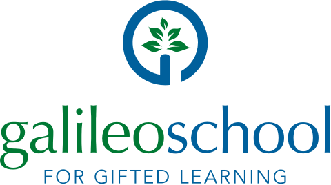 Galileo Gifted School